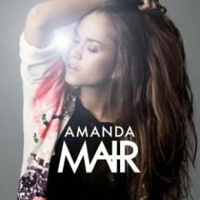 SHERIFFI-X GILLAR: AMANDA MAIR
