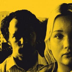 SHERIFFI X FILM: ABC AV NANNA HUOLMAN @ GIFF!