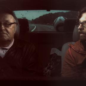 """SHERIFFI X FILM: SVENSK BIOPREMIÄR FÖR """"INGEN RIKTIG FINNE"""" 22.3"""