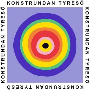 SALLA VARTIAINEN @ TYRESÖS KONSTRUNDA!
